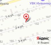 Отопление Сити Челябинск