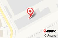 Схема проезда до компании Ю.М.Э.К. в Южноуральске
