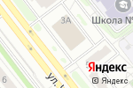 Схема проезда до компании Магазин мяса в Челябинске