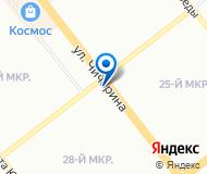 """""""КРП"""" ООО"""