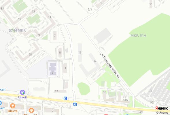 продажа квартир Рябина Парк