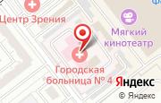 Автосервис Автопомощь в Челябинске - проспект Победы, 376в: услуги, отзывы, официальный сайт, карта проезда