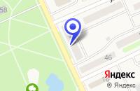 Схема проезда до компании БАНК ЧЕЛИНДБАНК (ФИЛИАЛ) в Еманжелинске