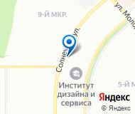 """""""ЮжУралГрафит"""" ООО"""