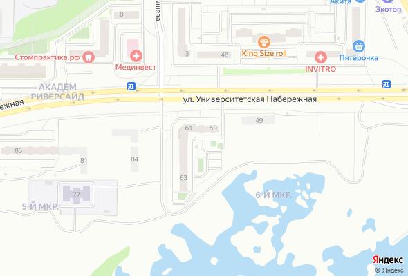 продажа квартир Спортивный