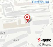 Боманс Урал