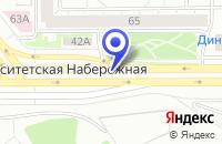 Схема проезда до компании БАНКОМАТ БИНБАНК в Челябинске