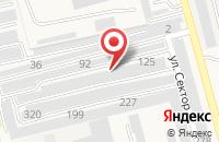 Схема проезда до компании МАГАЗИН ВЕСТА+ОВОЩИ (ВИННЫЙ ОТДЕЛ) в Заречном