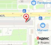 Администрация Курчатовского района