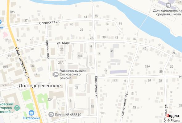 продажа квартир Первый дом от Бетотек