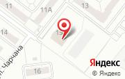 Автосервис Терминал-Авто в Челябинске - Ярославская, 15: услуги, отзывы, официальный сайт, карта проезда
