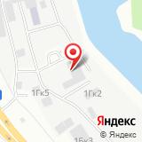 ООО Урал-КМУ