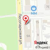 ООО Мастер-ТЦ