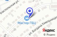 Схема проезда до компании УШАКОВ ОЛЕГ ФЕДОРОВИЧ в Челябинске