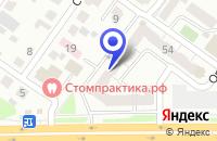 Схема проезда до компании БАНК ЧЕЛЯБИНВЕСТБАНК (ДОПОЛНИТЕЛЬНЫЙ ОФИС N 39) в Челябинске