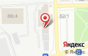 Автосервис Умный цех в Челябинске - шоссе Металлургов, 88: услуги, отзывы, официальный сайт, карта проезда