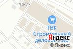 Схема проезда до компании Santop74 в Челябинске