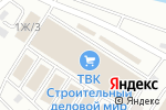 Схема проезда до компании Магазин в Челябинске