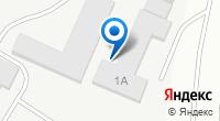 Компания СтройМет на карте
