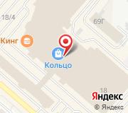 ОкМатрас-Челябинск