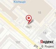 ChelyabinskMebel.ru