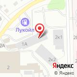 ООО СДМ-Челябинск