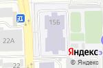 Схема проезда до компании Федерация русского рукопашного боя по системе А.А. Кадочникова в Челябинске