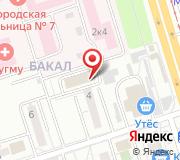 Центр обеспечения деятельности образовательных организаций г. Челябинска МКУ