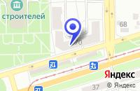 Схема проезда до компании СТУДИЯ ПРИЧЕСКИ ТОЛЬКО ТЫ в Челябинске