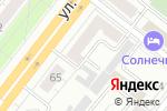 Схема проезда до компании МИР ИНКУБАТОРОВ в Челябинске
