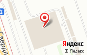 Автосервис Suzuki в Челябинске - Свердловский тракт, 7: услуги, отзывы, официальный сайт, карта проезда
