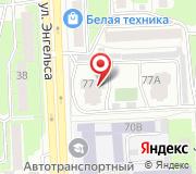 FixService24 (Челябинск)