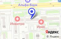 Схема проезда до компании КОМПЬЮТЕРНЫЙ САЛОН SHIFT (ШИФТ) в Челябинске