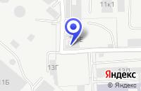 Схема проезда до компании ЧАСТНОЕ ОХРАННОЕ ПРЕДПРИЯТИЕ ВОЛЬФ в Челябинске