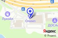 Схема проезда до компании АЗС N 119 ТАТНЕФТЬ в Челябинске