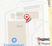 Русский кафель