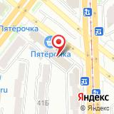 1С: Мультимедиа Челябинск