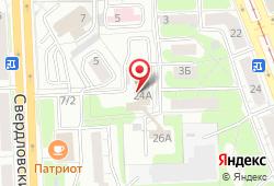 МРТ-Эксперт Челябинск на ул. Каслинская в Челябинске - улица Каслинская, 24а: запись на МРТ, стоимость услуг, отзывы