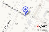 Схема проезда до компании МАГАЗИН СУВОРОВСКИЙ (ВИННЫЙ ОТДЕЛ) в Коркино