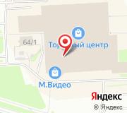 Топ-Матрас-Челябинск