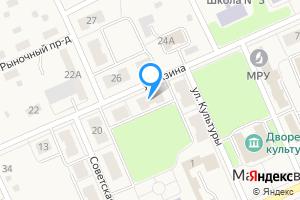 Сдается трехкомнатная квартира в Асбесте пос. Малышева ул.Азина 9