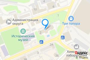 Снять комнату в Реже улица Ленина, 72\u002F1
