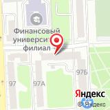 ООО Уралвестторг