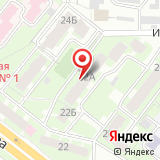 ООО Евромакс