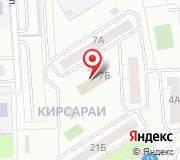 Управление социальной защиты населения Администрации Калининского района