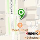 Местоположение компании Стильный