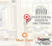 Ремонт квартир ЭВИТА GROUP Челябинск