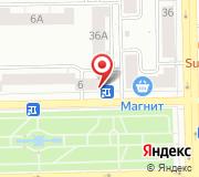 Общественная приемная Губернатора Челябинской области по Металлургическому району