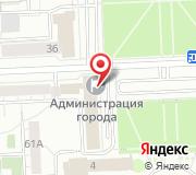 Челябинская городская Дума