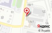 Автосервис Универсал в Челябинске - улица Федорова, 1а: услуги, отзывы, официальный сайт, карта проезда